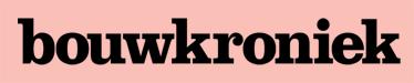 Bouwkroniek logo