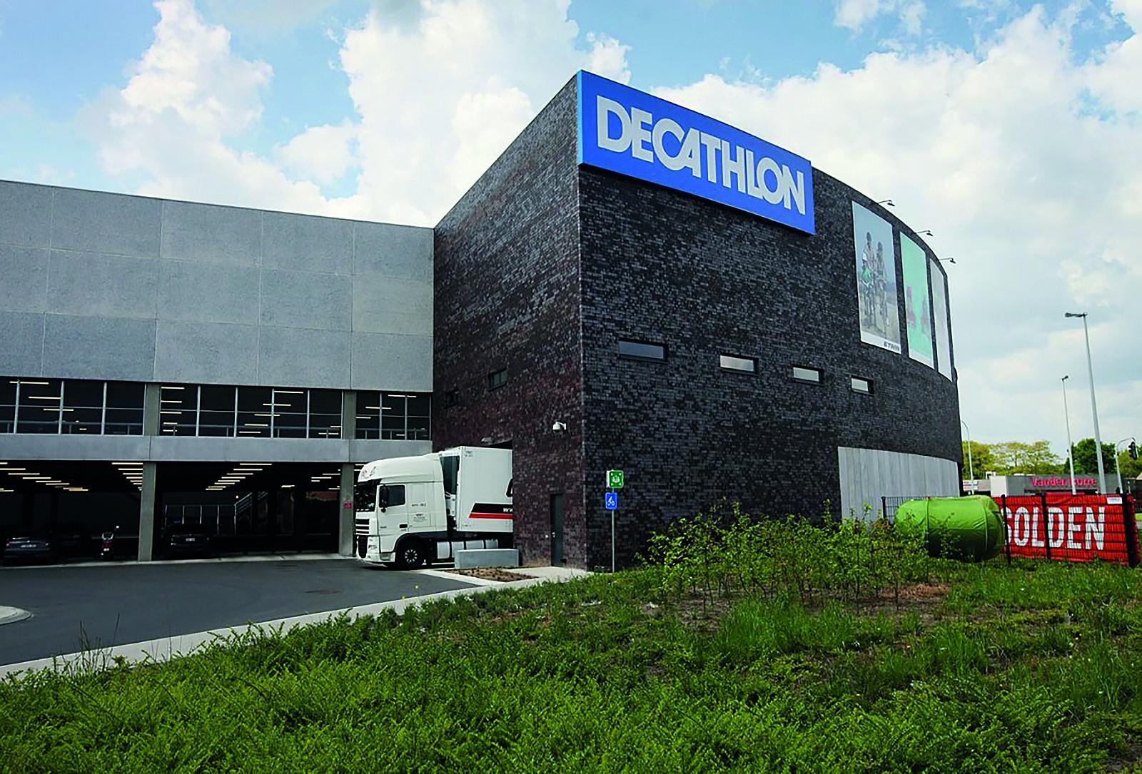 2751-k_decathlon-turnhout31