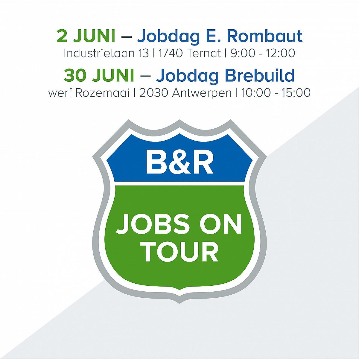 3637-jobsontour_jobsite