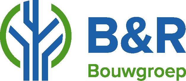 B&R_logo_RGB - online