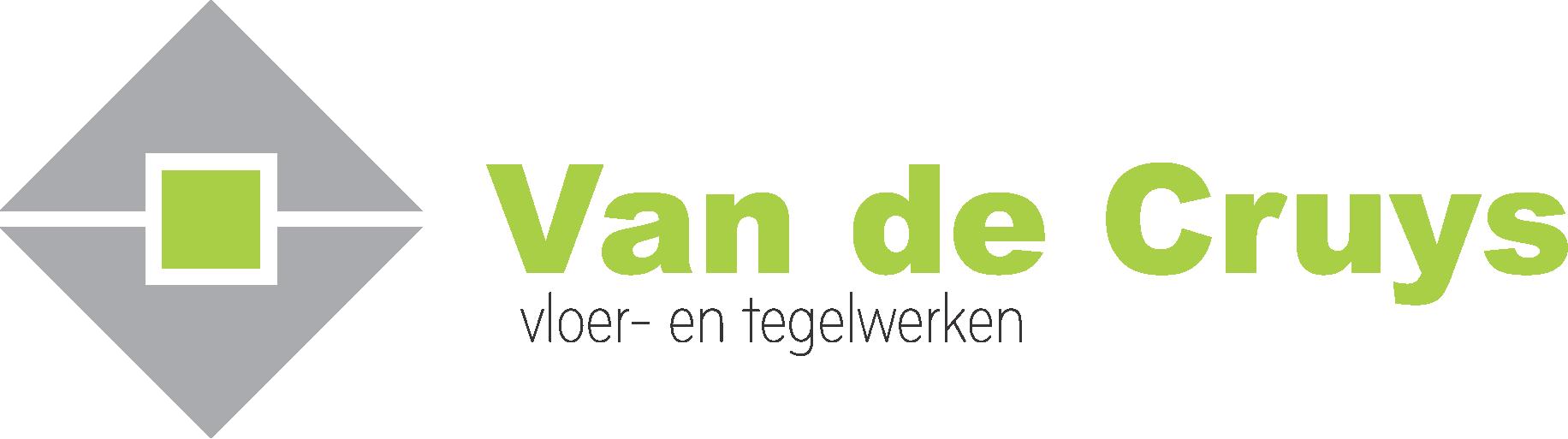 logo_vandecruys