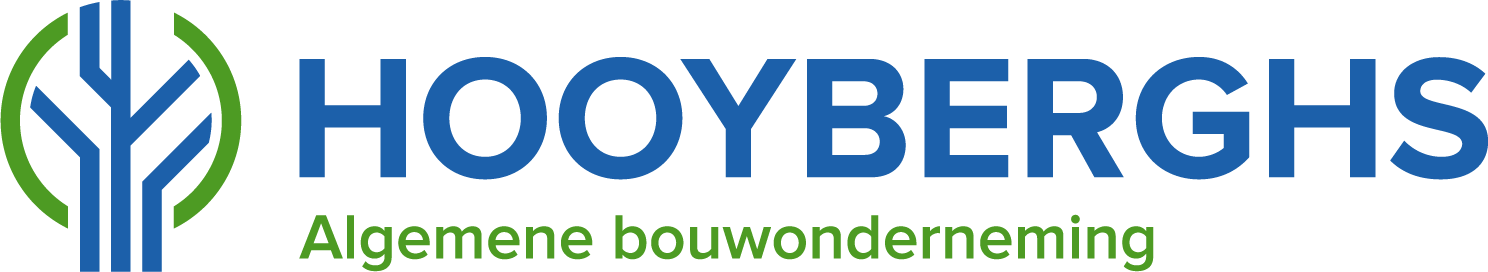 Hooyberghs_bouwonderneming_logo_RGB