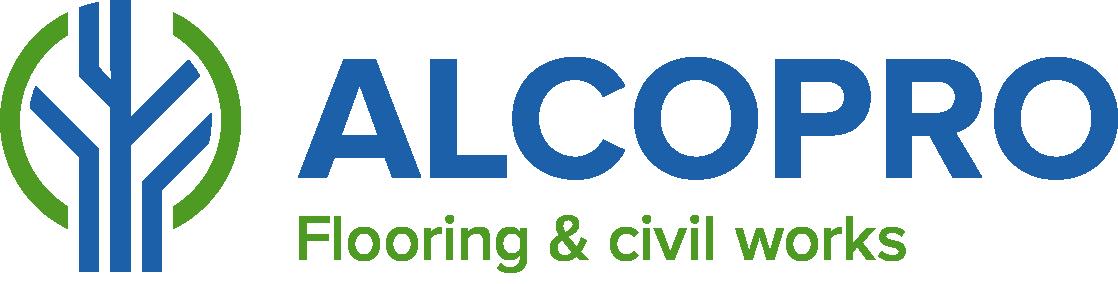 Alcopro_logo_RGB