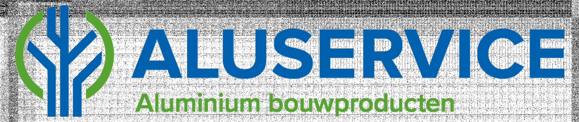 aluservice-logo-RGB(online)