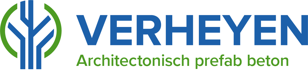 Verheyen_logo_RGB