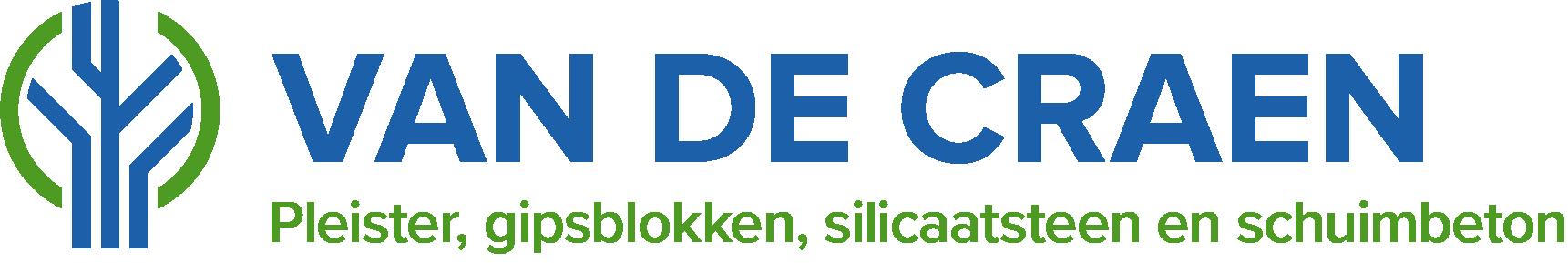 VanDeCraen_logo_RGB