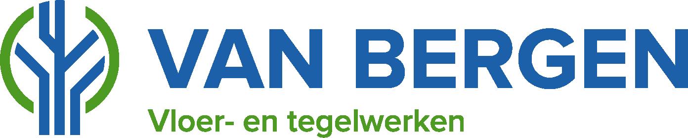 VanBergen_logo_RGB