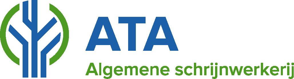 ATA_logo_RGB