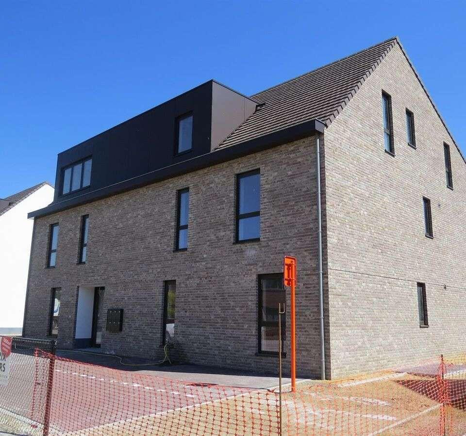 woonerf-velodroom-appartementen-in-geel-3772